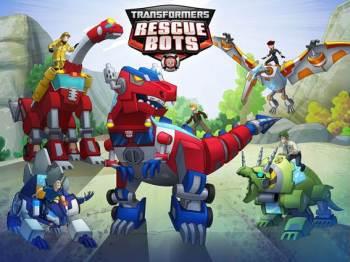 rescue-bots-season-3