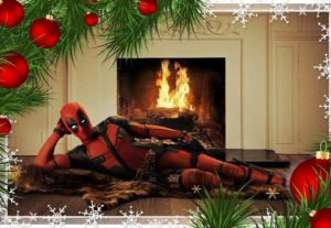 x-mas-deadpool