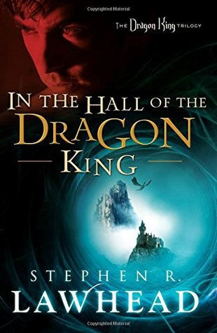 In The Hall of the Dragon King New