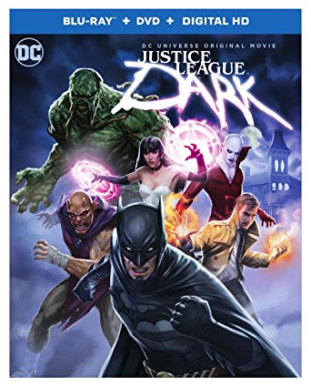 JL Dark