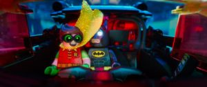lego-batman-movie-images-3