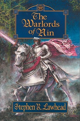 warlords1