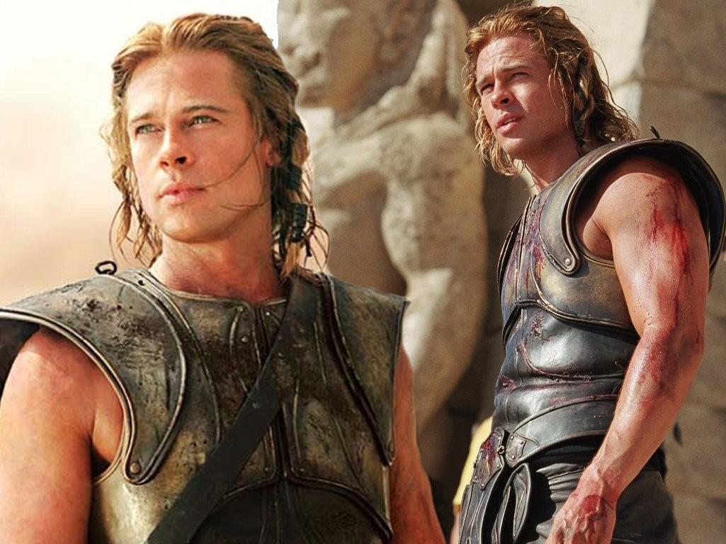 Achilles-wallpaper-troy-34341987-1025-768