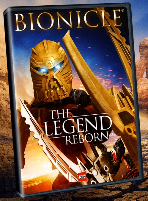 Bionicle_The_Legend_Reborn_cover_big
