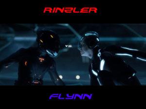 Rinzler-Flynn-tron-legacy-19113247-900-675