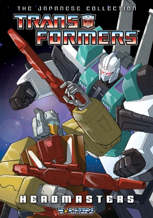 Transformers_The_Headmasters_DVD_cover_art