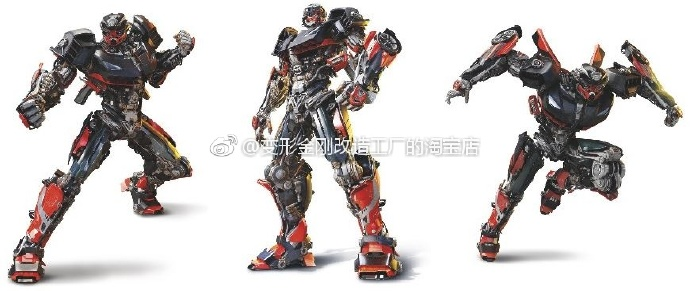 Transformers-The-Last-Knight-Hot-Rod