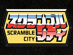 Transformers_Scramble_City_title_card