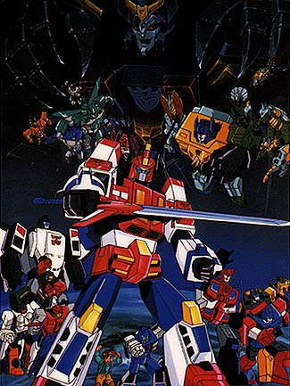 Transformers_Victory_Characters