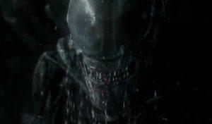 alien-cov