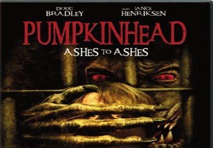 pumpkinhead3dvd