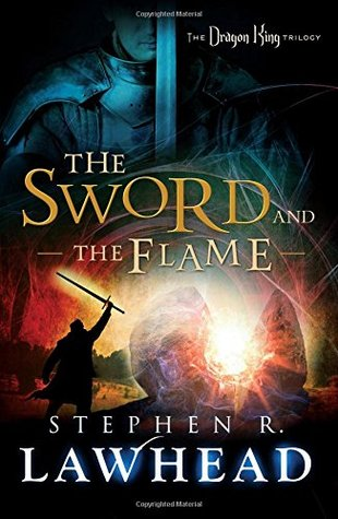 sword and the flame new