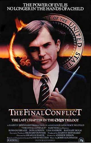 Omen_III_the_final_conflict