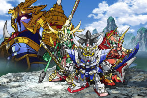 SD_Gundam_Sangokuden_Brave_Battle_Warriorsoriginal