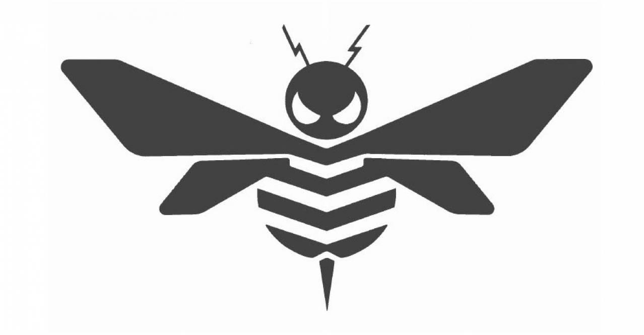 The-Bumblebee-Movie-Logo