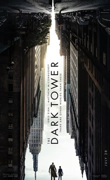 The_Dark_Tower_teaser_poster