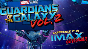 guardians-of-the-galaxy-2-imax-social