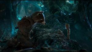 guardians-of-the-galaxy-2-rocket-raccoon-baby-groot