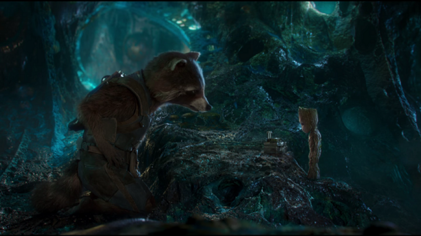 guardians-of-the-galaxy-2-rocket-raccoon-baby-groot