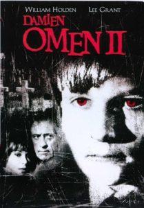 omen-ii-damien.19956