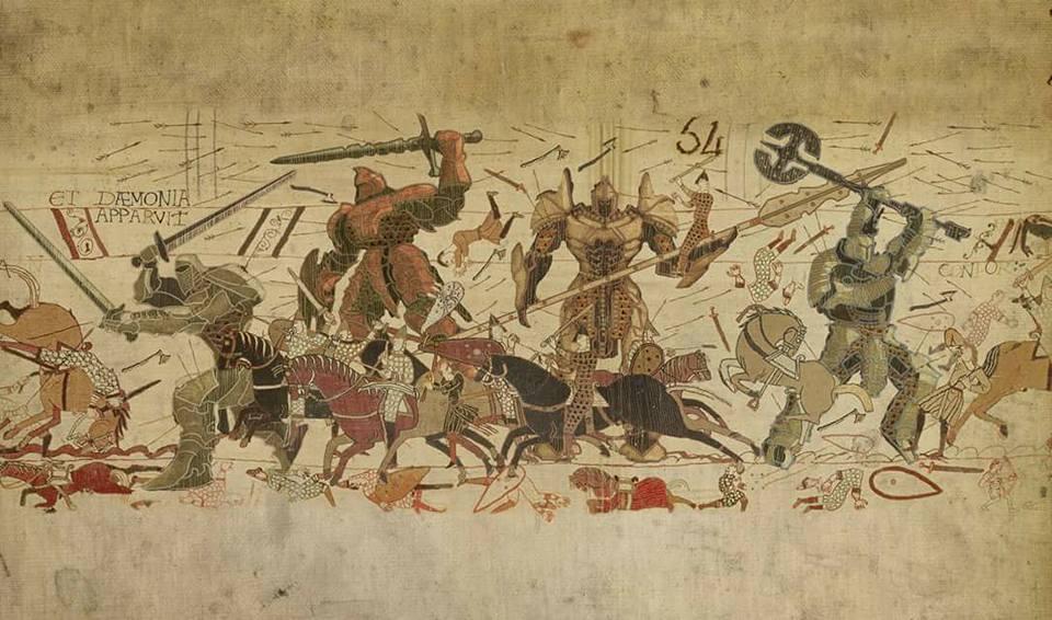 tf samurai