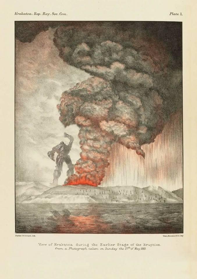 tf volcano