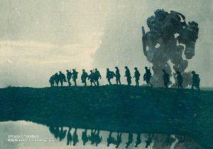 tf world war 1