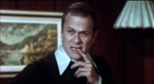 tony-curtis as harry erskine