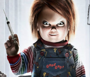 Cult-of-Chucky-Blu-ray-cover
