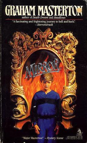 Mirror1cover