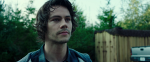 american-assassin-movie-dylan-obrien-6
