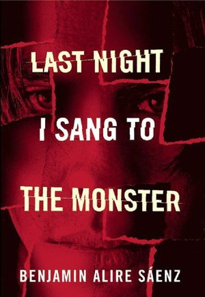 sang to the monster