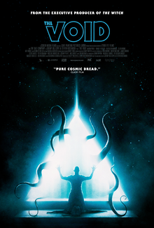 The_Void_(2016_film)