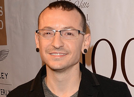 Transformers-4-Age-Of-Extinction-Linkin-Park-Chester-Bennington_1400704530