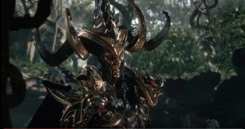Warhammer_Total_War_Witch_King