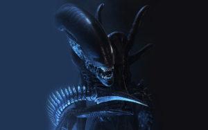 alien-01
