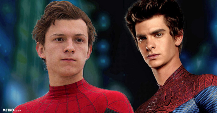 aw-tom-holland-andrew-garfield-spiderman-feature