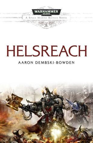 hellsreach