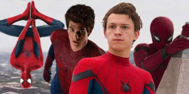 spiderman-tomholland-andrewgarfield-217604-640x320 (1)