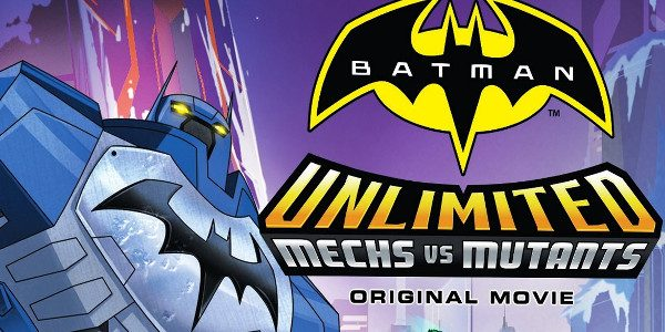 Batman-Unlimited-Mechs-vs-Mutants-banner-600x300