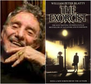 blatty-the exorcist