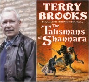 brooks-shannara