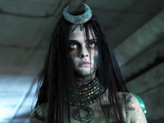 cara-delevingne-enchantress-suicide-squad-main