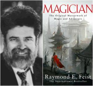 feist-magician