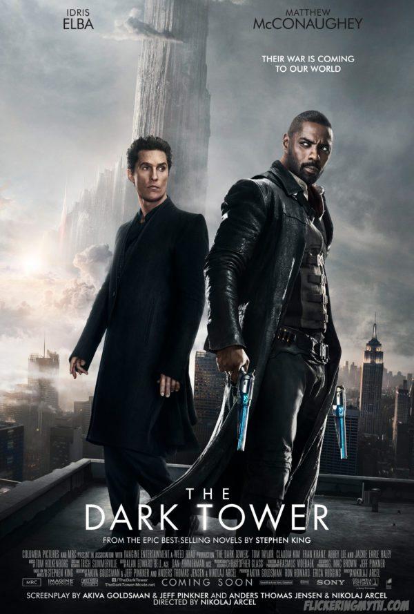 the-dark-tower-600x889