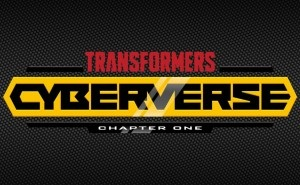 Cyberverse_Chapter_One