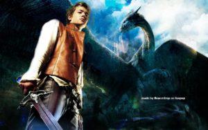 Eragon-Wallpaper-eragon-32587052-1280-800