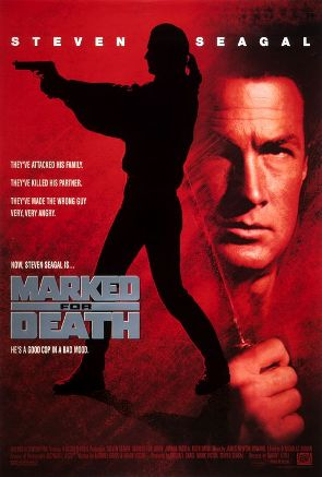 Marked_For_Death_film