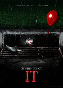 it__2017____poster___1_by_camw1n-daa4tl6