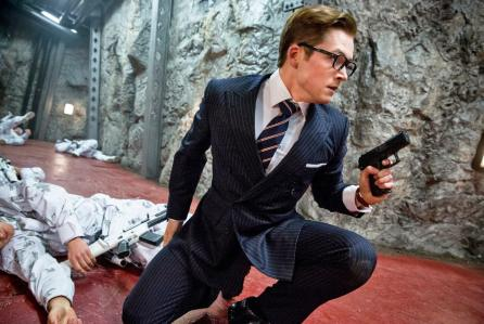 kingsman-goldne-circle